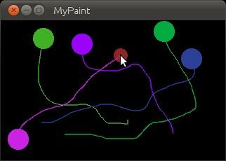A Simple Paint App — Kivy 2 0 0 dev0 documentation