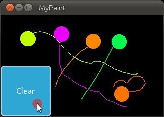 A Simple Paint App — Kivy 1 11 0 dev0 documentation